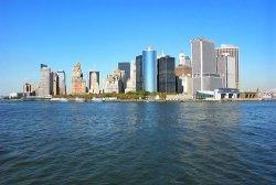 New York by paraflyer - USA: Luxus-Immobilien sind so gefragt wie lange nicht mehr