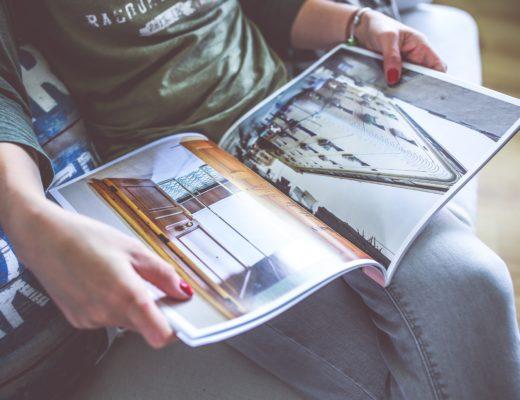kataloge gutscheine prospekte 520x400 - Angebote virtuell durchstöbern - und dann los!