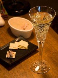 Champagne by wikimedia Solipsist - CIVC-Wettbewerb Ambassadeurs du Champagne 2011 – Botschafter/in für Champagne gesucht