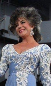 Liz Taylor by wikimedia Lady Whistler 179x300 - Liz Taylor: Schmuck und Kleidung werden nach Tod versteigert