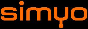 Logo Simyo 300x99 - Prepaid Anbieter überzeugen im April mit günstigen Angeboten