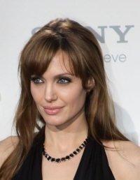Angelina Jolie by wikimedia promiflash - Angelina Jolie: Rekordsumme für neue Louis Vuitton Kampagne
