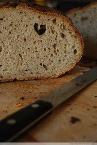 Brot by flickr Kochtopf - Deutsches Brot könnte Weltkulturerbe werden