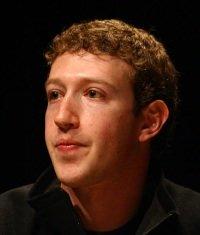 Mark Zuckerberg by wikimedia Jason McElweenie - Mark Zuckerberg entscheidet sich nun doch für Luxus!