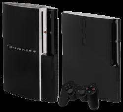 Playstation by wikimedia Evan Amos - Sony muss weiteren Datenklau einräumen!