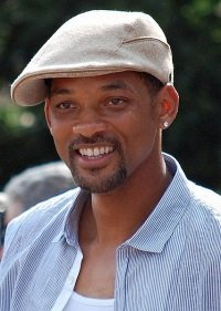 Will Smith by wikimedia Vanessa Lua - Will Smith: Luxus-Wohnwagen verursachen Ärger in New York