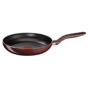tefal rote pfanne elegance armata 28 cm 300x300 - Gourmet mit den richtigen Zutaten