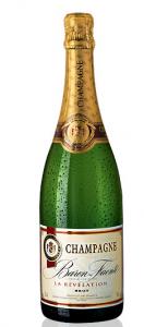 Bildschirmfoto 2011 06 26 um 20.59.47 132x300 - Wie finde ich den richtigen Champagner für den romantischen Abend?