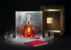 Louis XIII LE JEROBOAM © Rémy Martin - Louis XIII LE JEROBOAM – Der luxuriöseste Cognac der Welt mit neuer Sonderedition