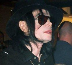 Michael Jackson by wikimedia TheCuriousGnome - Thriller-Jacke von Michael Jackson kommt unter den Hammer