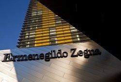 Zegna by flickr Lars Plougmann - Zegna mit Onlineshop in 3D