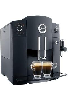 jura impressa c5 240x300 - Worauf muss man beim Kauf eines Kaffeeautomaten achten?