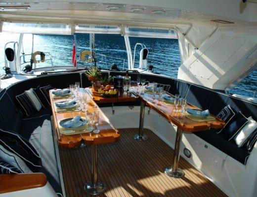 yacht mieten 520x400 - Eclipse: Luxusyacht von Roman Abramowitsch mieten