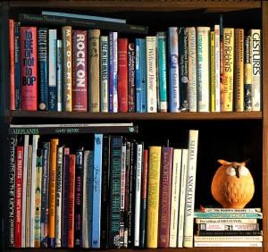 2798302122 1267854f46 300x282 - Selfshelf Bücherregal - die etwas andere Regallösung