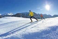 Wintersport by flickr hotel linde - Hotel Das Tirol in Österreich: Mit Kempinski zu noch mehr Luxus