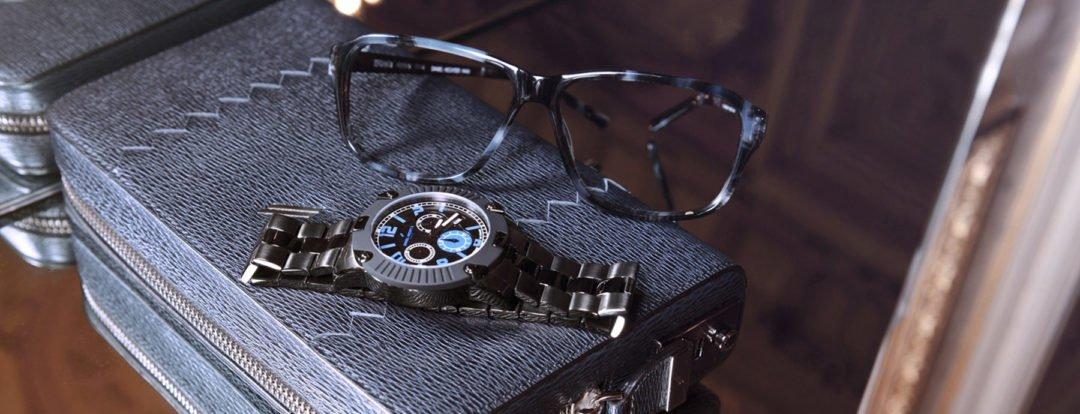 daniel hechter uhr armbanduhr herrenuhr damenuhr uhren 1080x414 - Uhrenkollektion von Daniel Hechter