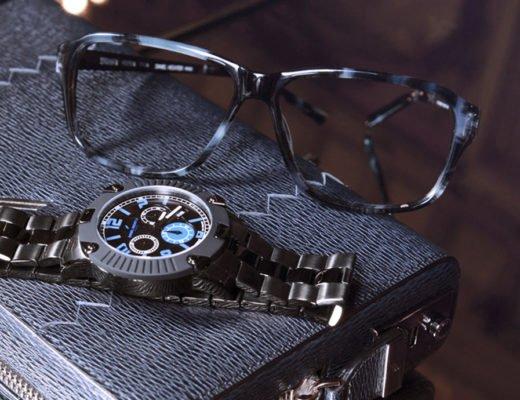 daniel hechter uhr armbanduhr herrenuhr damenuhr uhren 520x400 - Uhrenkollektion von Daniel Hechter