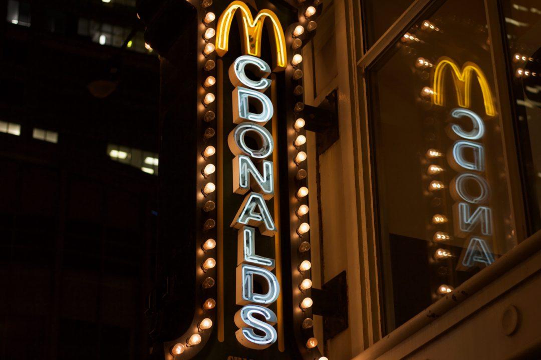 mc donalds mcdonalds berlin kurfuerstendamm luxus filliale 1080x720 - Kurfürstendamm: McDonalds macht in Berlin einen auf Luxus