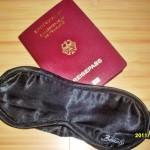 schlafmaske 1a 150x150 - Gadgets für Langstreckenflüge