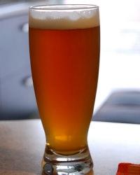 "Bier by flickr toxickore - ""Zickfelder Meeresbrise"": Bier aus Meerwasser"