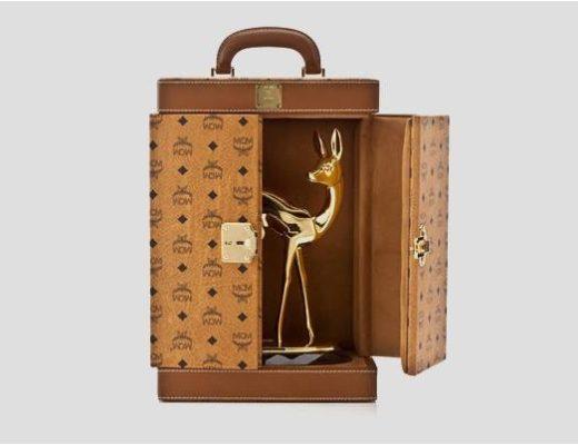 mcm bambi travel case koffer 520x400 - MCM: Exklusives Travel Case für Medienpreis Bambi