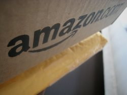Amazon by flickr Silus Grok - Cyber Monday: Schnäppchen auf Amazon