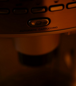 Bild 1 266x300 - Die besten Kaffeeautomaten von Klix