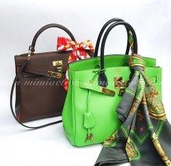 Luxus by flickr Liu Wen Cheng - Elizabeth Taylor: Nachlass im Dezember bei Christie's versteigert