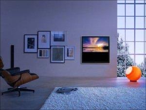 bang olufsen fernseher beovision1046 300x225 - Das sind die neuen Luxusfernseher von Bang & Olufsen