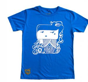 Bild 6 300x278 - Edle T-Shirts bedrucken und luxuriös besticken
