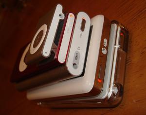 Bild 8 300x236 - Sind dies die Apple-Gadgets der Zukunft?