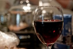 Wein by flickr BasL - Shout-Outs: Der Blick in andere Blogs