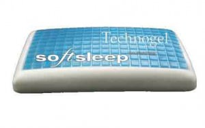 gelkissen perfekt schlafen 300x187 - Wellnesszone Schlafzimmer: Gadgets & Möglichkeiten