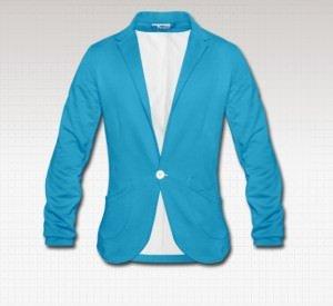 maenner jersey sakko georg 300x275 - Exklusive Firmengeschenke für Kunden