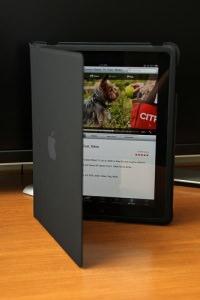 Apple by flickr Yutaka Tsutano - Apple reicht Patent für bewegungsabhängigen Bildschirm ein