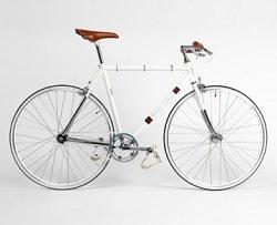 Bianchi by Gucci Quelle gucci com - Bianchi by Gucci – Stylisher war Radfahren noch nie