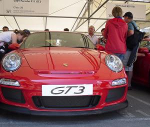 Bild 8 300x254 - Porsche 911: Siebte Generation mit echten Highlights