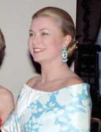 "Grace Kelly Quelle wikimedia - ""Grace Kelly. Style Icon"" - Ausstellung zieht von London nach Australien"