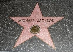 "Michael Jackson by wikimedia Buda Fabio Mori - ""Kochbuch der toten Stars"" - Kochen wie Michael Jackson und Co."