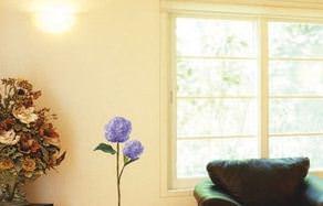 Pictlux - Luxusmöbel: 2012 ist das Jahr der Farbe Lila