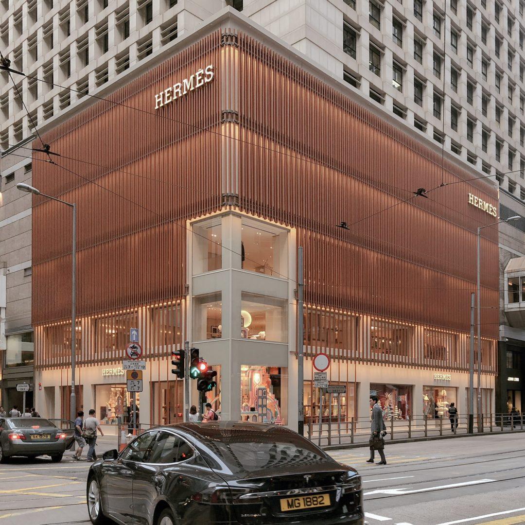 hermes store shop hong kong 1080x1080 - Hermès: Birkin Bag für 1,5 Millionen Euro!