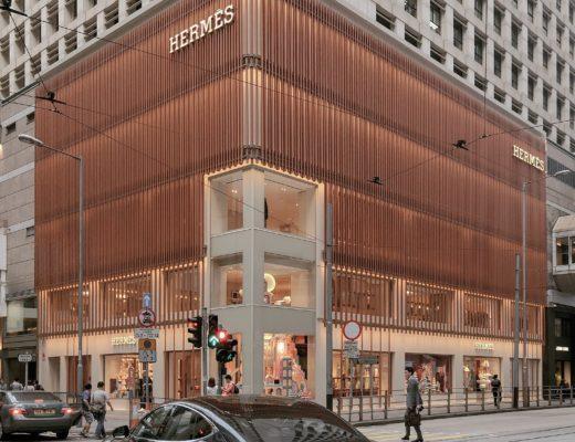 hermes store shop hong kong 520x400 - Hermès: Birkin Bag für 1,5 Millionen Euro!