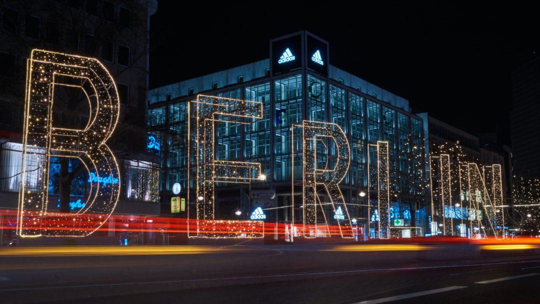luxury shopping night berlin 1080x608 - Luxury Shopping Night auf dem Kurfürstendamm in Berlin