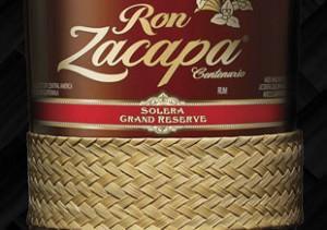 ron zacapa rum 300x211 - Ron Zacapa - Genießen Sie einen außergewöhnlichen Rum