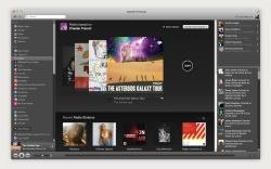 spotify radio Foto Spotify - Spotify: Musik-Streaming-Dienst auch in Deutschland