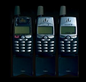 Bild 1 300x286 - Ausgemusterte Handys und Ihr Restwert