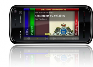 Bild 3 300x214 - Hellomobil realisiert neue Preismarke