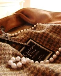 Dior by fotopedia concreteframes - Raf Simons wird Nachfolger von John Galliano bei Dior