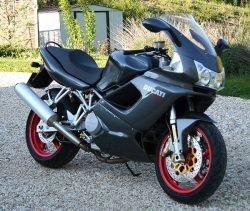 Ducati Quelle wikimedia - VW-Tochter Audi kauft Luxus-Motorradbauer Ducati