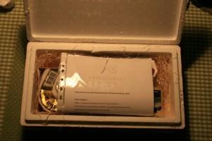 Kaesegourmet Box 300x200 - Käsegourmet – Der Club: Käsespezialitäten im Abo